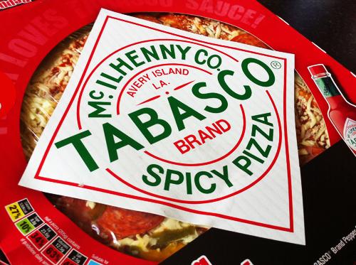 IMG 0321 Tabasco Pizza