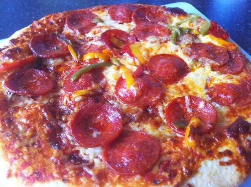 IMG 0329 Tabasco Pizza