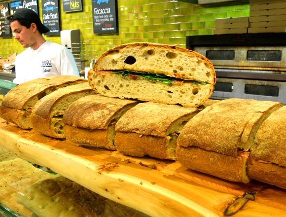 Manwiches