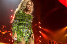 Beyonce-MrsCarter2014-Glasgow-Main