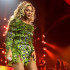 Beyonce-MrsCarter2014-Glasgow-Main