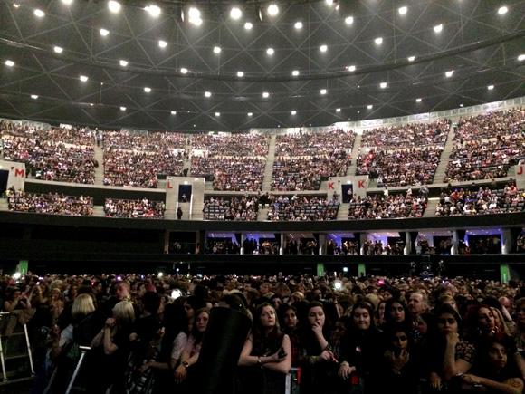 Beyonce-MrsCarter2014-Glasgow1