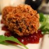 Haggis-Bon-Bons-with-Chilli-and-Garlic-Jam