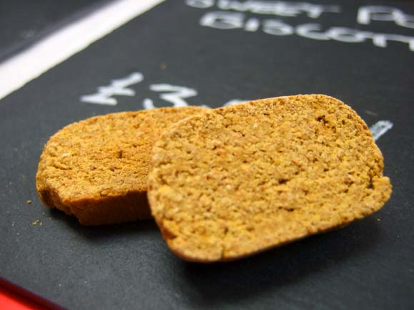 BBC-Good-Food-Show-Madisons-Bakery-for-Dogs-Sweet-Potato-Biscotti