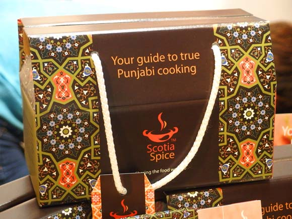 BBC-Good-Food-Show-Scotia-Spice-Punjabi-Cooking-Box
