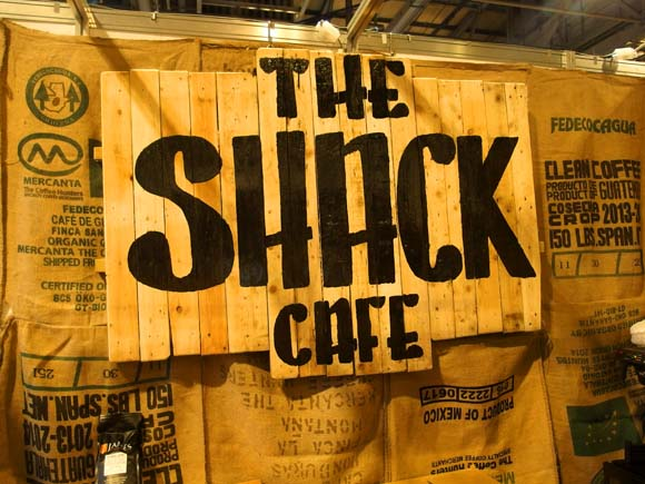 BBC-Good-Food-Show-The-Shack-Cafe