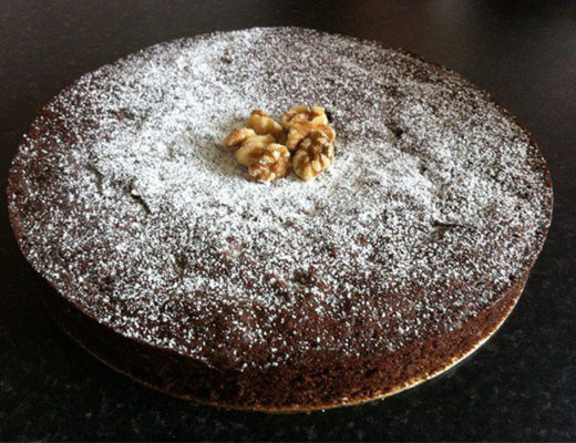 gateau-fondant-au-chocolat