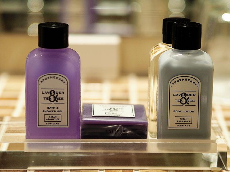 MacDonald-Forest-Hills-Hotel-Spa-Arran-Aromatics