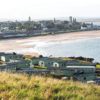 St Andrews Holiday Park with ABI Holiday Homes- St Andrews Horizon