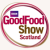 BBC Good Food Show Scotland