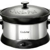 Crock Pot Giveaway Competition on ananyah.com
