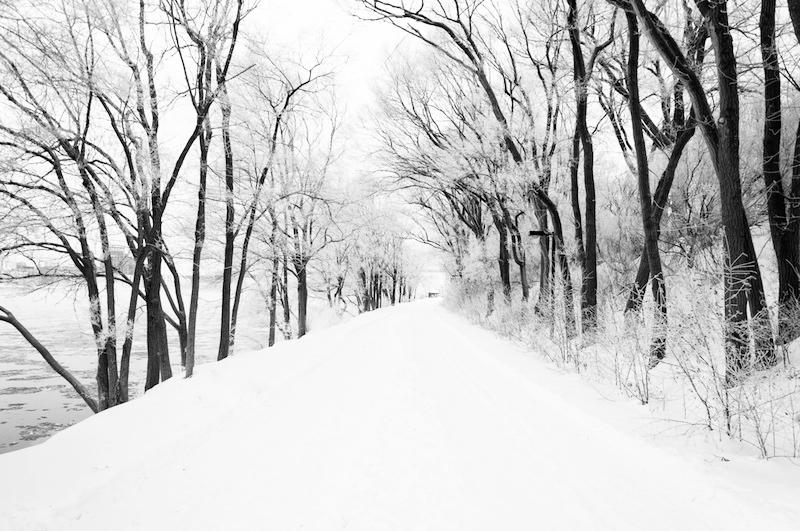 9 Winter Car Tips- Ananyah