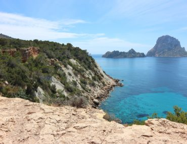 A Weekend's Worth Of Ibiza Highlights